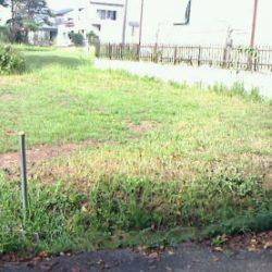 【売地】木更津市矢那の土地のご紹介です♪日当たり良好♪アカデミアパークまで約5キロ♪建築条件なし♪